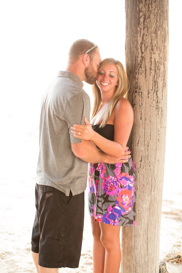virginia-beach-engagement-with-dogs-40