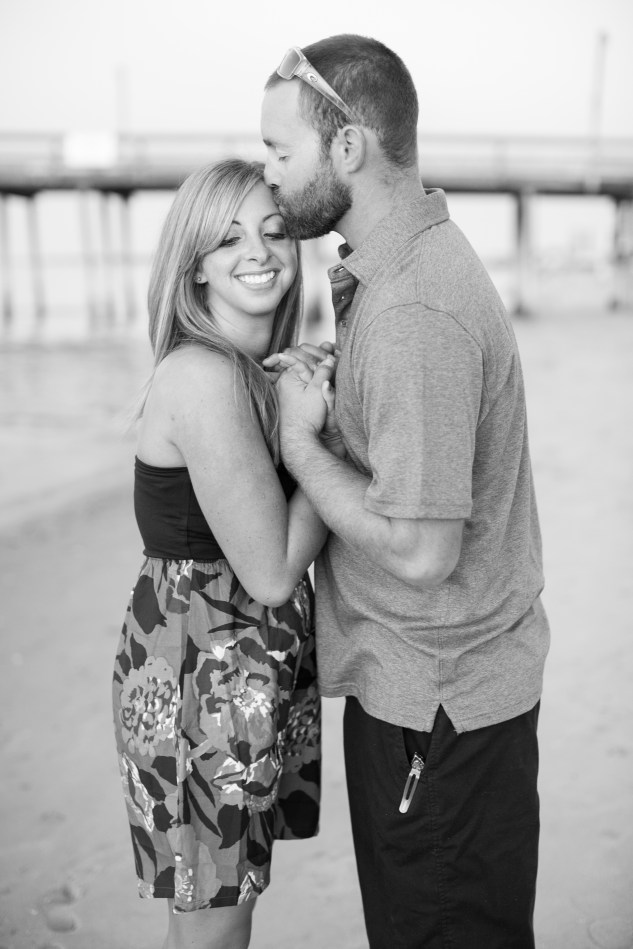 virginia-beach-engagement-with-dogs-48