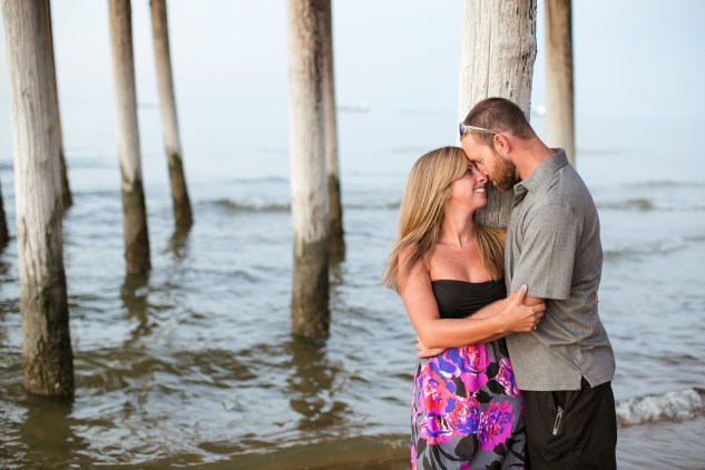 virginia-beach-engagement-with-dogs-50