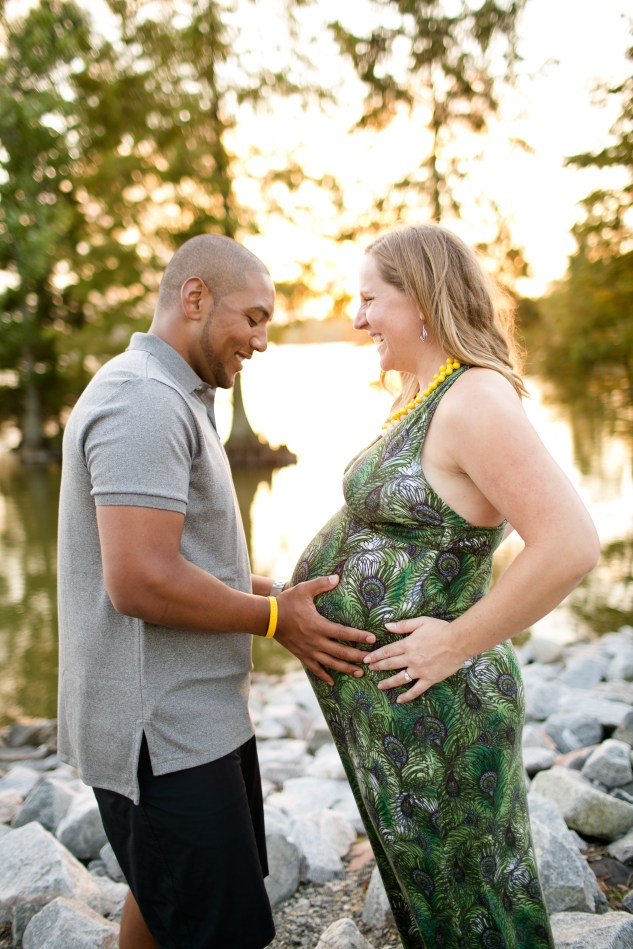 virginia-beach-maternity-photo-28