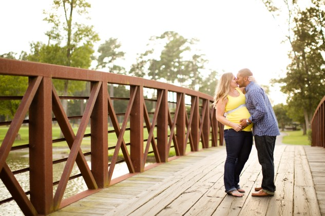 virginia-beach-maternity-photo-7