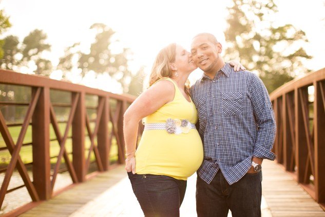 virginia-beach-maternity-photo-8