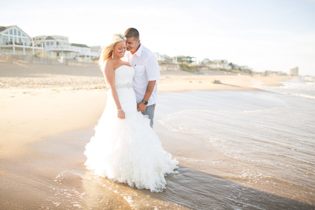 virginia-beach-trash-the-dress-photo-25