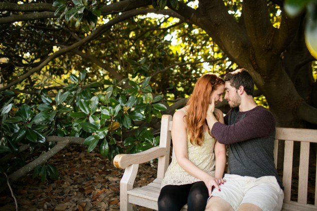 norfolk-botanical-gardens-wedding-photo-engagements-15