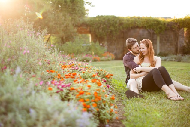 norfolk-botanical-gardens-wedding-photo-engagements-23