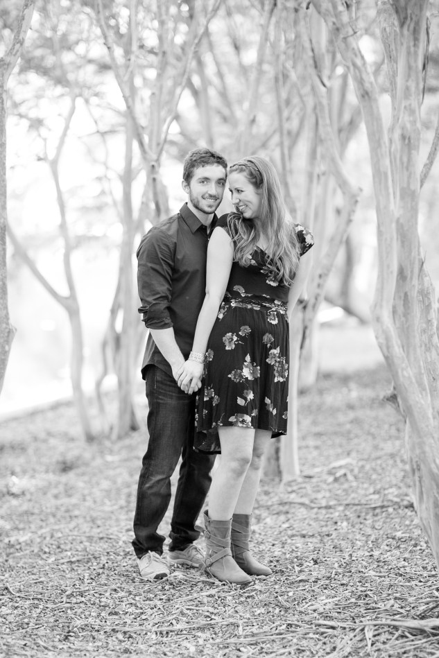 norfolk-botanical-gardens-wedding-photo-engagements-30