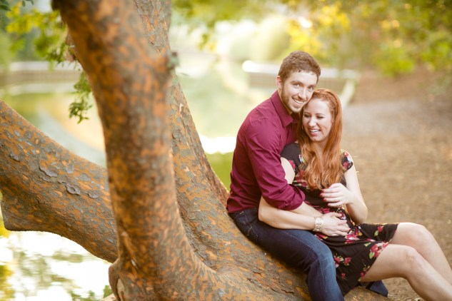norfolk-botanical-gardens-wedding-photo-engagements-32