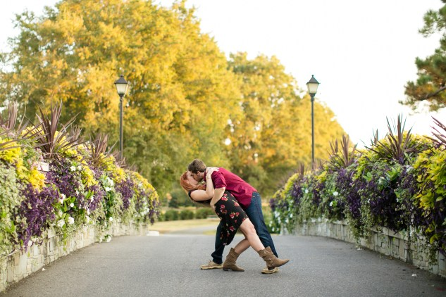 norfolk-botanical-gardens-wedding-photo-engagements-38