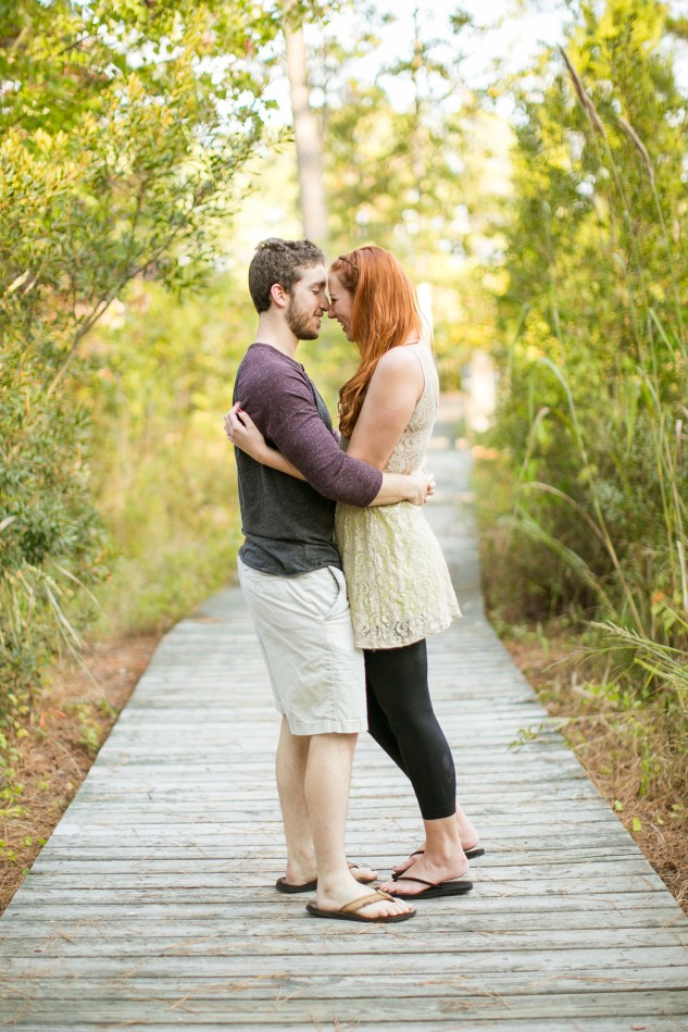 norfolk-botanical-gardens-wedding-photo-engagements-5