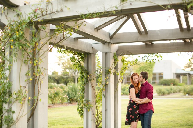 norfolk-botanical-gardens-wedding-photo-engagements-50