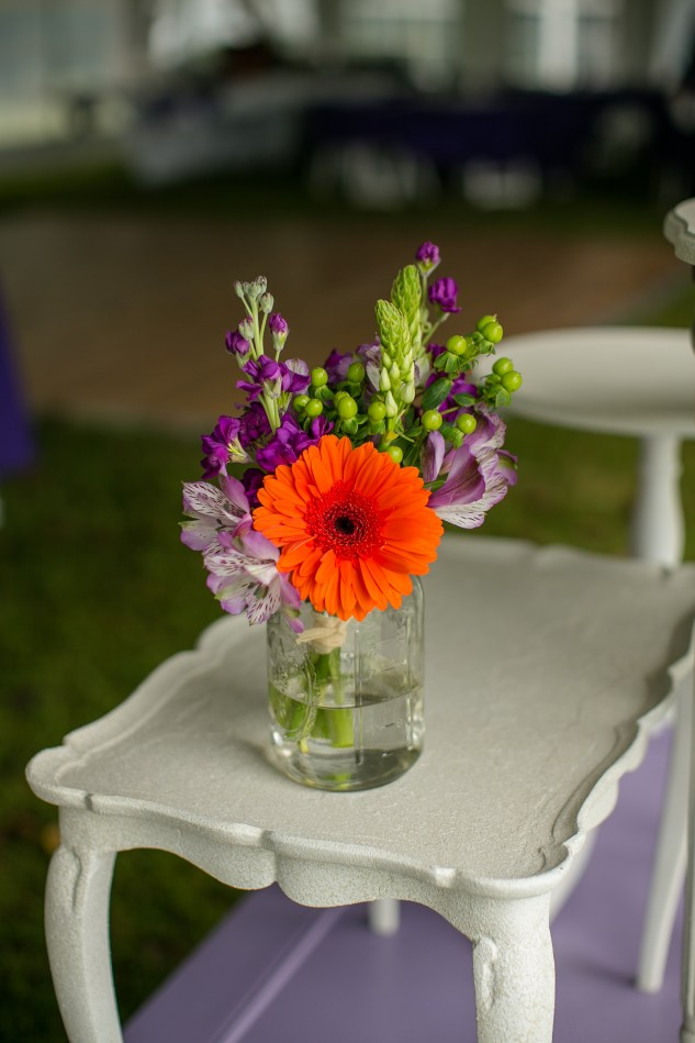 purple-orange-diy-norfolk-wedding-10
