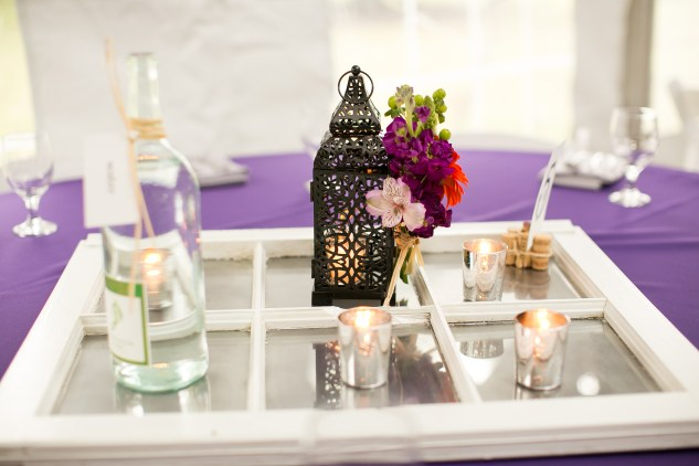 purple-orange-diy-norfolk-wedding-33