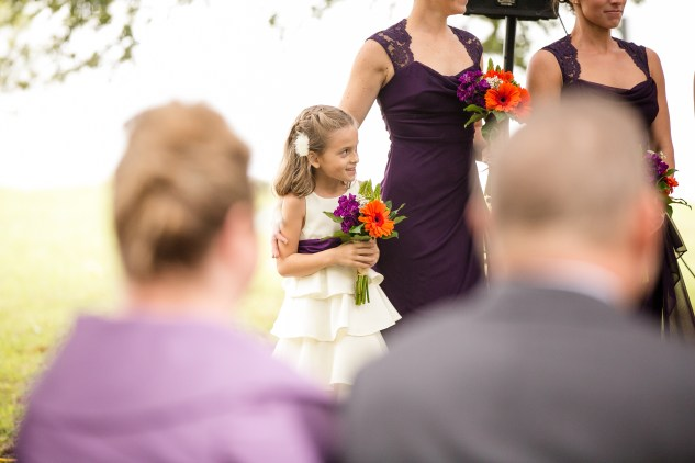 purple-orange-diy-norfolk-wedding-51