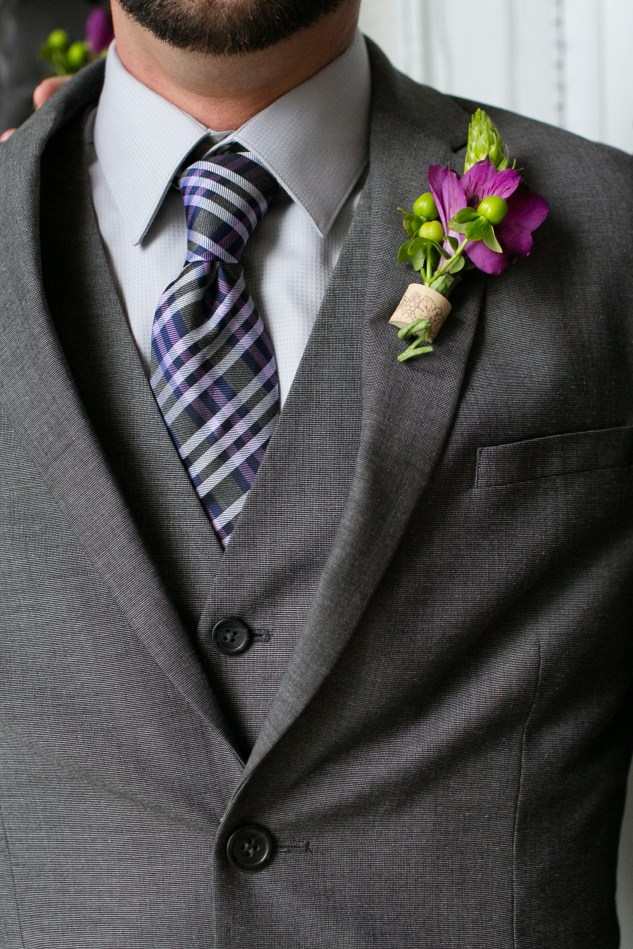 purple-orange-diy-norfolk-wedding-65