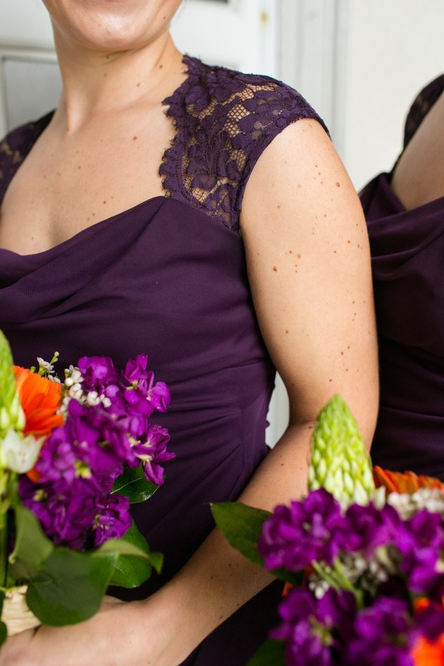 purple-orange-diy-norfolk-wedding-66