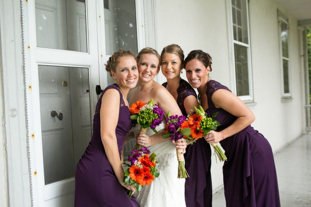 purple-orange-diy-norfolk-wedding-67