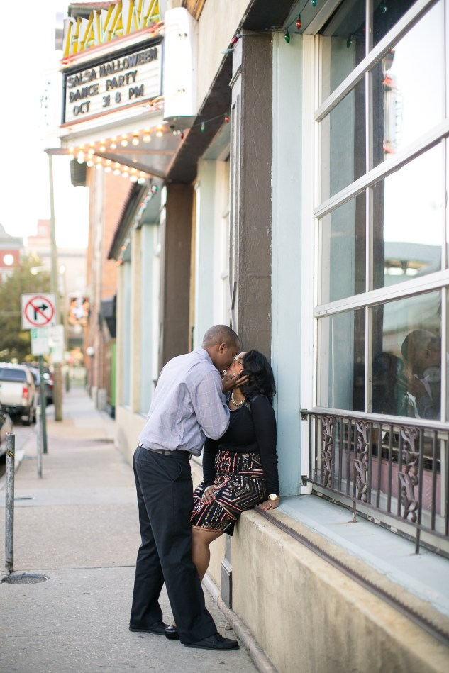 richmond-downtown-engagements-8