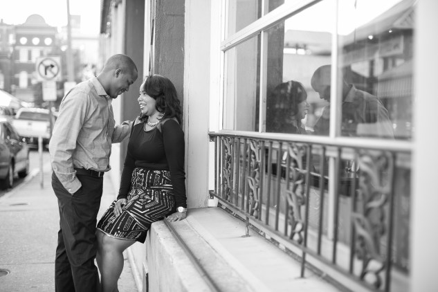 richmond-downtown-engagements-9
