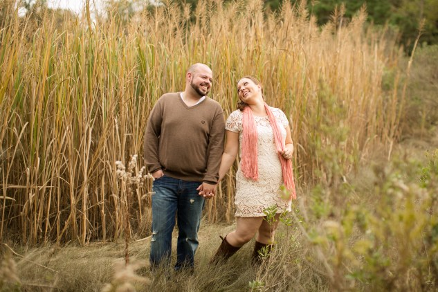 smithfield-southern-rustic-engagements-10