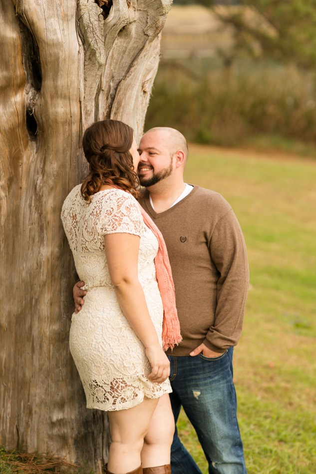 smithfield-southern-rustic-engagements-13