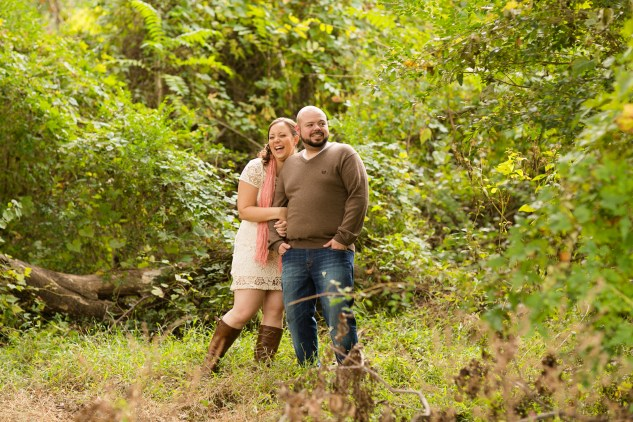 smithfield-southern-rustic-engagements-16