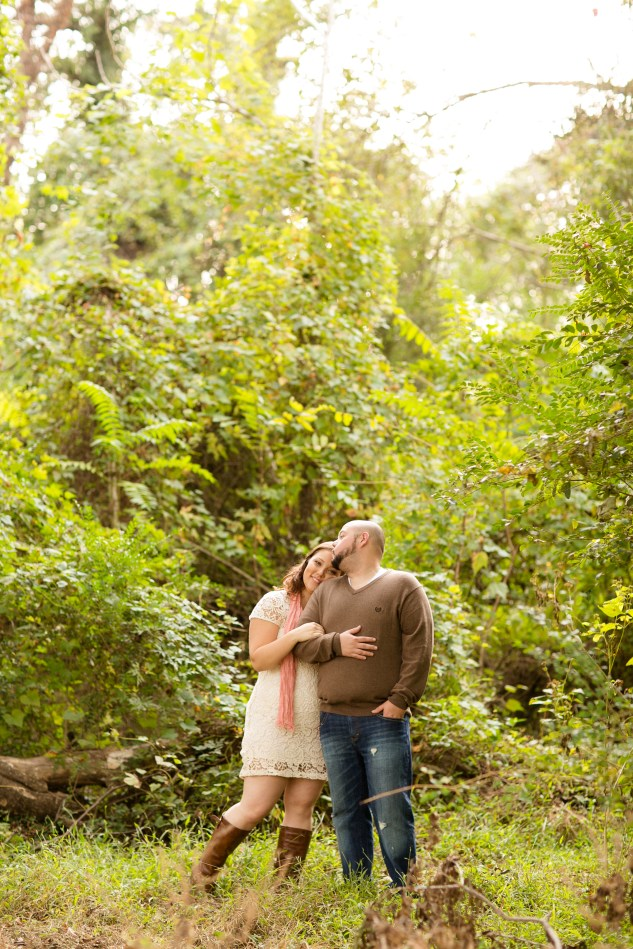 smithfield-southern-rustic-engagements-17
