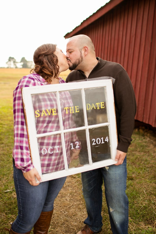smithfield-southern-rustic-engagements-28