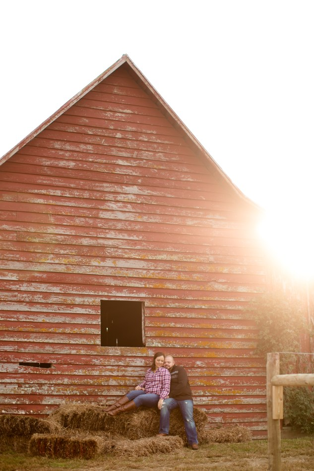 smithfield-southern-rustic-engagements-41