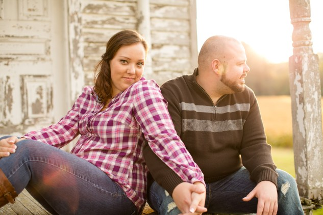 smithfield-southern-rustic-engagements-54