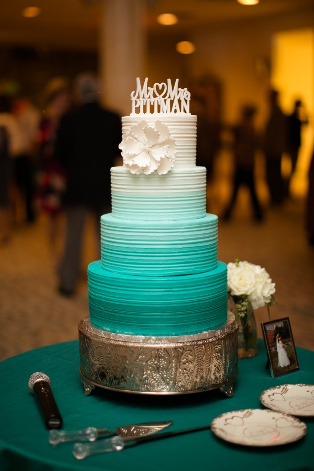 teal-half-moone-fall-wedding-photo-110