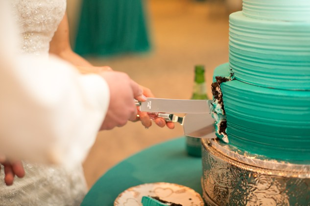 teal-half-moone-fall-wedding-photo-127