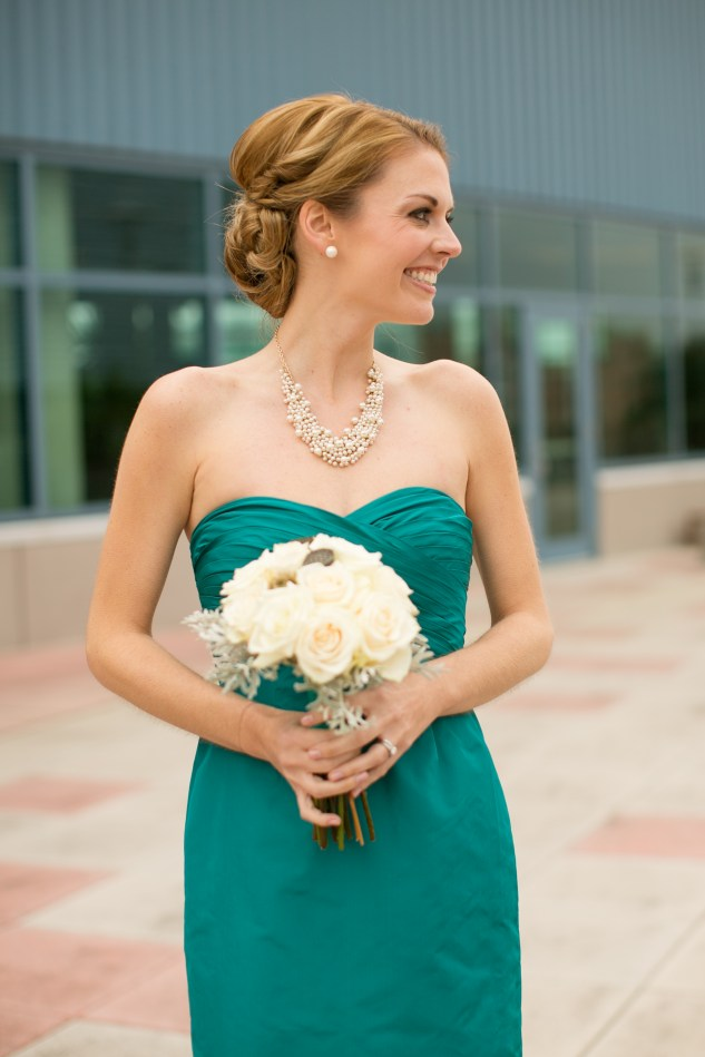 teal-half-moone-fall-wedding-photo-34
