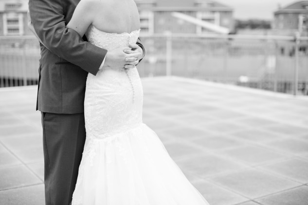 teal-half-moone-fall-wedding-photo-46