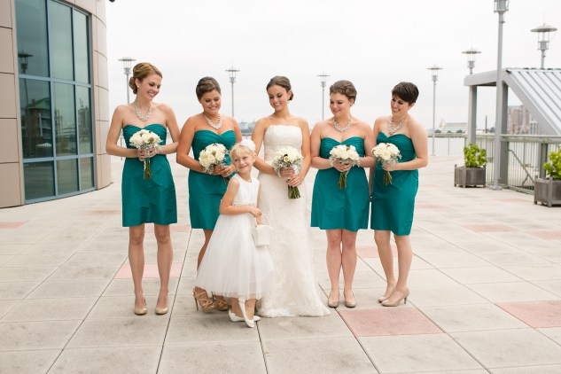 teal-half-moone-fall-wedding-photo-74