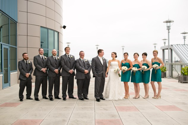 teal-half-moone-fall-wedding-photo-75