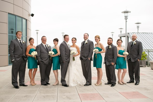 teal-half-moone-fall-wedding-photo-76