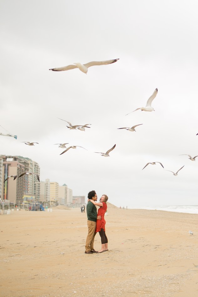 virginia-beach-engagement-photo-1