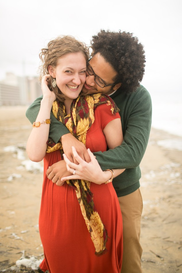 virginia-beach-engagement-photo-5
