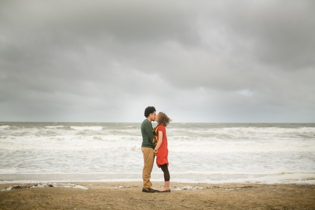 virginia-beach-engagement-photo-6