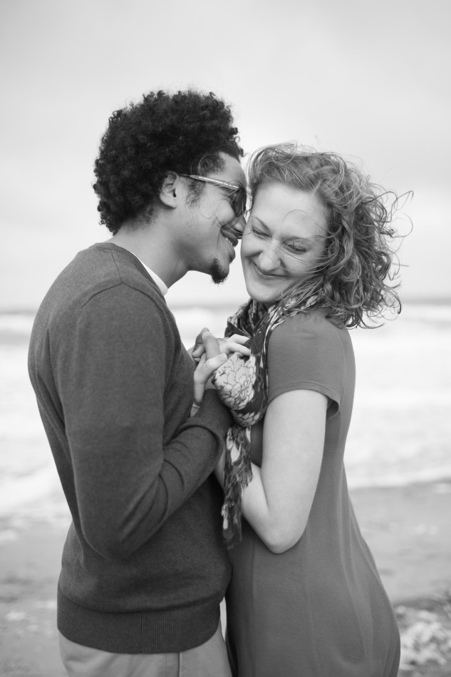 virginia-beach-engagement-photo-7