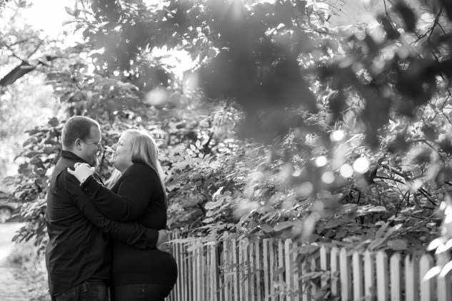 richmond-engagement-libby-hill-fall-19