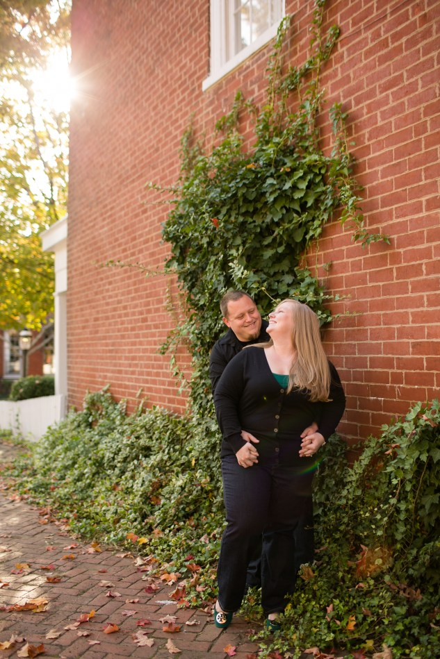 richmond-engagement-libby-hill-fall-3