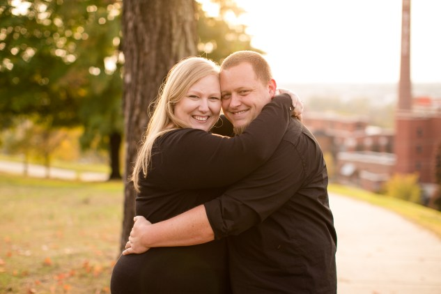 richmond-engagement-libby-hill-fall-37