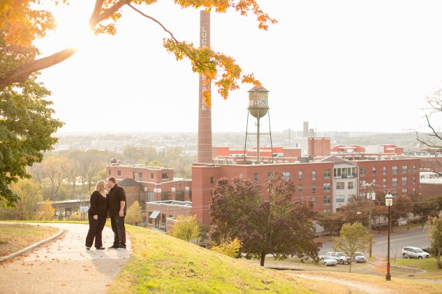 richmond-engagement-libby-hill-fall-38