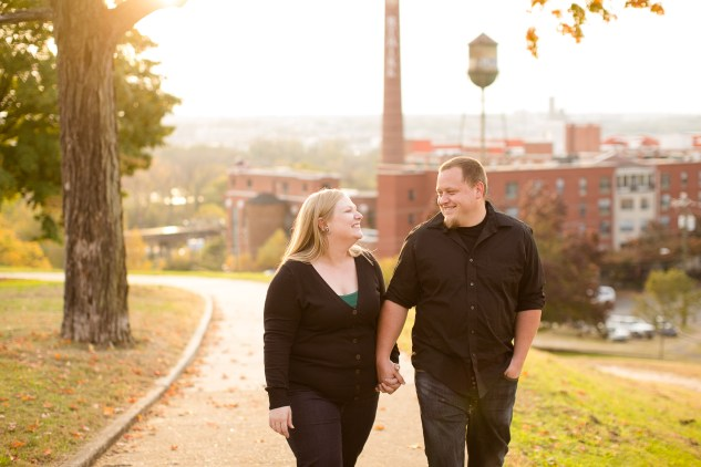 richmond-engagement-libby-hill-fall-39