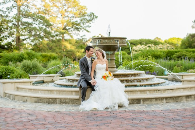 megan-tyler-teal-norfolk-botanical-gardens-wedding-499