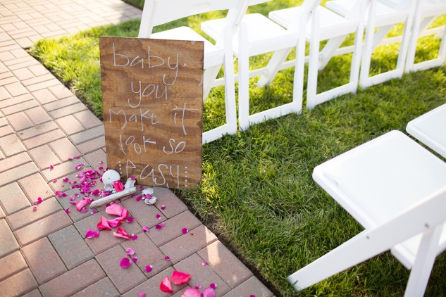kirstyn-andy-signature-west-neck-pink-wedding-301