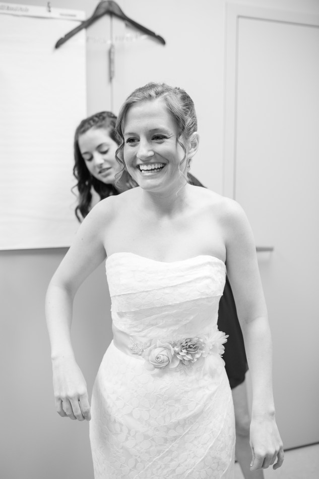 chesapeake-norfolk-naval-base-wedding-photographer-12
