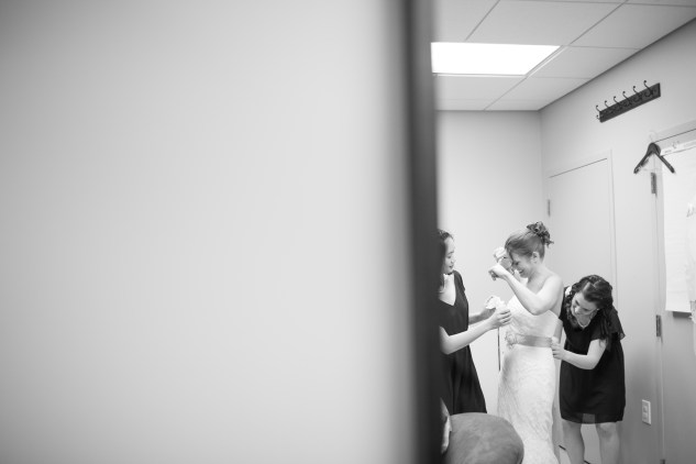 chesapeake-norfolk-naval-base-wedding-photographer-15