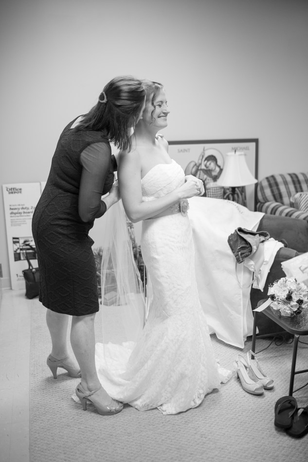 chesapeake-norfolk-naval-base-wedding-photographer-18